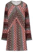 Tory Burch Beauvoir Dress