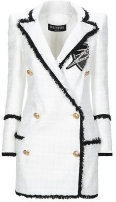 Balmain Suit jacket