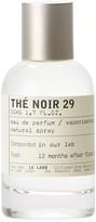 Le Labo The Noir 29 Eau De Parfum 50ml