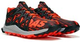 adidas Men's Vigor Bounce Trail Running Shoe