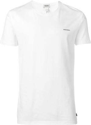 Diesel UMTEE-RANDAL T-shirt