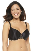 Maidenform Self Expressions Maidenform® Self Expressions® Women's I-Fit Lace Full Figure Balconette Bra 5071