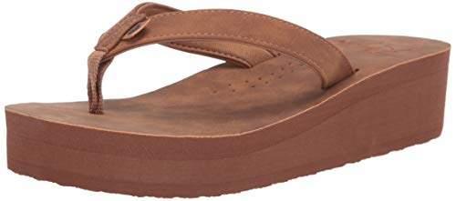 e7eaf82284 Roxy Platform Shoes - ShopStyle