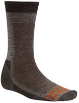 Smartwool Men's Urban Hiker Sock (2 Pairs)