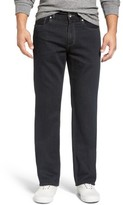 Tommy Bahama Men's 'Caymen' Relaxed Fit Straight Leg Jeans