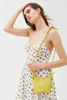 Urban Outfitters Eloise Crossbody Bag