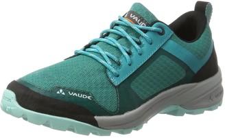 Vaude Women's TVL Active Trekking and Hiking Shoes