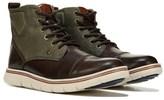 Tommy Hilfiger Men's Ferguson Lace Up Boot