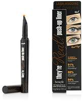 Benefit Cosmetics They're Real! Push-up Eye Liner Lash-hugging Gel Liner Pen (Beyond Brown) by