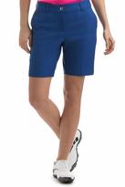 Amy's Allie Blue Shorts