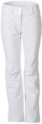 Descente Selene Ski Pants Ladies