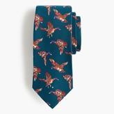 J.Crew Drake's® for silk tie