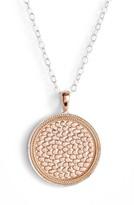 Anna Beck Women's Pendant Necklace