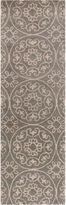 Kas Donny Osmond Harmony by Heritage Runner Rug