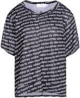 adidas by Stella McCartney T-shirts
