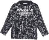 adidas T-shirts - Item 12088727