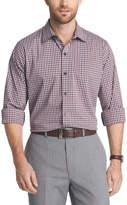Van Heusen Long Sleeve Flex Stretch Non Iron Slim Fit Shirt