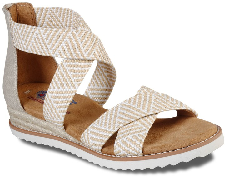 Bobs By Skechers For Women | Shop the