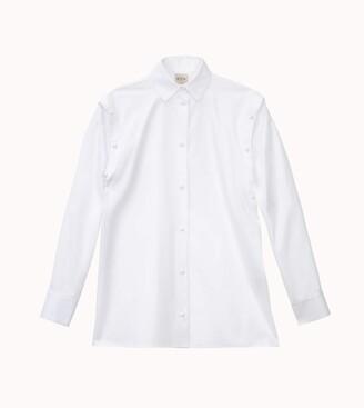 Tod's Shirt