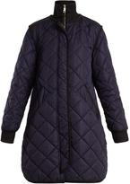 Sportmax Abissi coat
