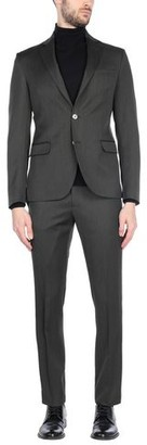 Marciano Suit