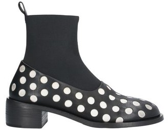 Marsèll Ankle boots
