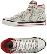 British Knights High-tops & sneakers - Item 11172029