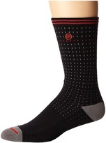 Travis Mathew TravisMathew Remedy Sock
