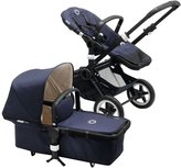 Bugaboo Buffalo Complete Stroller - Navy - One Size