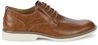 Ben Sherman Stateside Derby Shoes