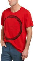 Gucci Ouroboros T-Shirt