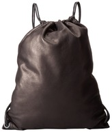 Marc Jacobs Drawstring Backpack Backpack Bags