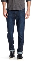 Joe's Jeans Savile Row Jean