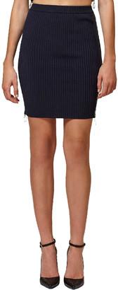 Arc Stella Pencil Skirt