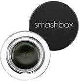 Smashbox Jet Set Waterproof Eye Liner - Deep Ivy by