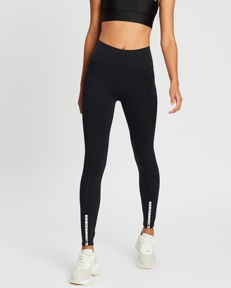 P.E Nation First Pass Leggings