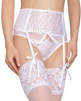 Valisere Women's Amour Fou Girdle