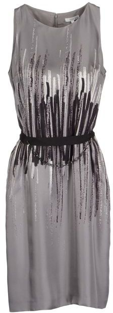 Paule Ka Short dress