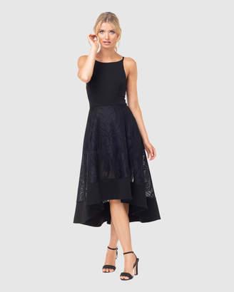 Pilgrim Lover Dress