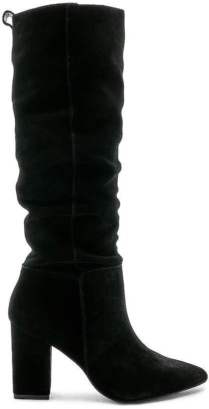 de0098fa9c2 Raddle Boot