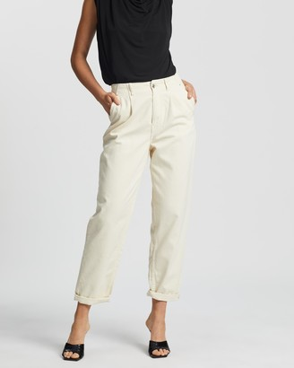 Mng Corinna Jeans