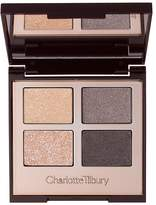 Charlotte Tilbury Luxury Palette Color-Coded Eyeshadows