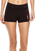 Reebok One Series Hot Shorts