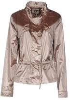 Gaudi' Jacket