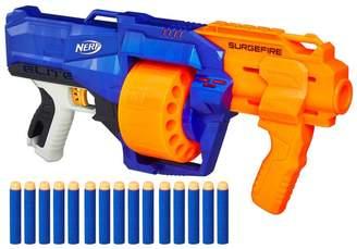 Nerf N-Strike Elite SurgeFire Blaster E0011