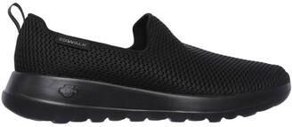 Skechers Go Walk Joy 15600 BBK Sneaker