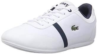 Lacoste Misano 316 1 SPJ Sneaker