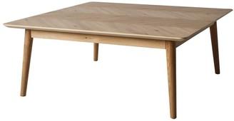 Gda Ponti Coffee Table