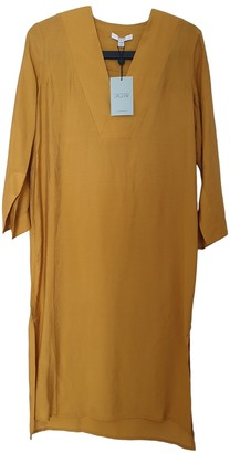 Dagmar Dress for Women