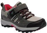 Regatta Unisex Kids' Trailspace 2 Low Rise Hiking Boots,31 EU